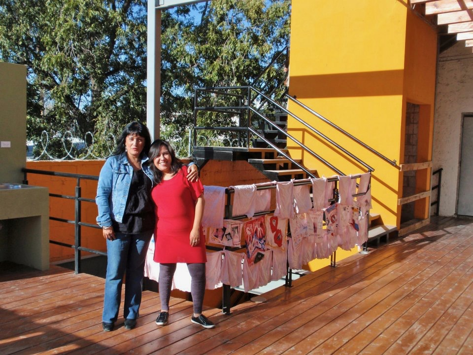 CIUDAD JUAREZ2010